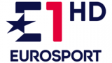 Canal Eurosport 1