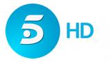 Canal Telecinco